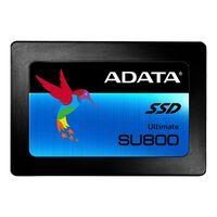 ADATA SU800 256GB SSD SATA