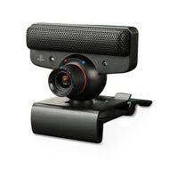PS3 Move Eye Camera TV Fäste