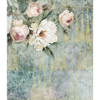 Komar Fototapet La Rosa 200x250 cm