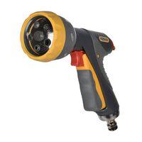 Hozelock Sprutpistol Multi Spray Pro