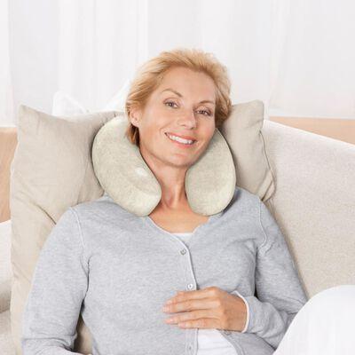Medisana Massagekudde NM 870 88946