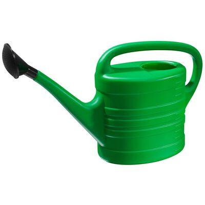 Nature Vattenkanna grön 13 liter 6071425