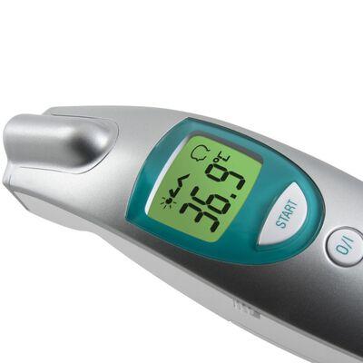 Medisana Infraröd digital termometer FTN