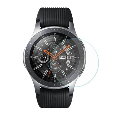 HAT PRINCE Samsung Galaxy Watch 46mm Tempered Glass 0.2mm 2st,
