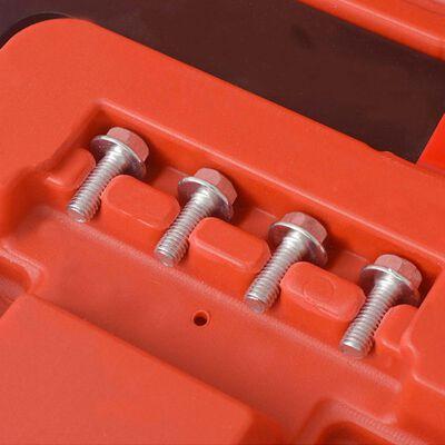 vidaXL Kamaxelinställningsverktyg till Mercedes M112/M113