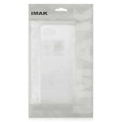 IMAK UX-5 Series TPU skal Samsung Galaxy S21