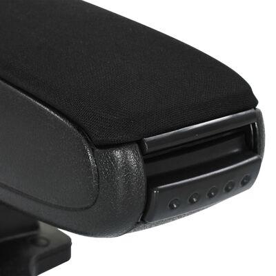 vidaXL Armstöd till Chevrolet Cruze (2009)