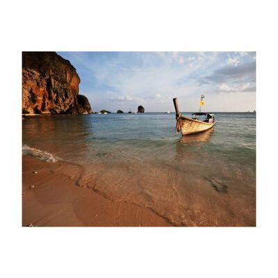 Fototapet - Andaman Sea - 250x193 Cm