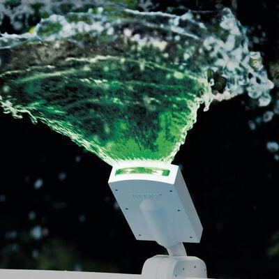 Intex LED-poolspray PP 28089