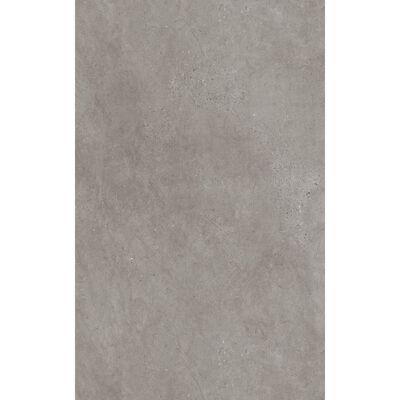 Grosfillex Väggplattor Gx Wall+ 11 st skiffer 30x60cm grå