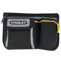Stanley Personlig ficka Nylon 1-96-179