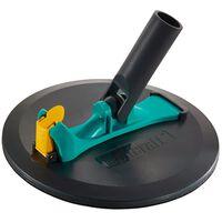 wolfcraft Slip 225 mm 4052000