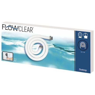 Bestway Reservslang Flowclear 38 mm