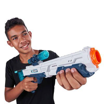 ZURU Leksaksvapen X-Shot Ultimate Shootout Pack
