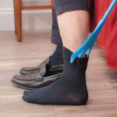 Sock Slider Strumppåtagare SOC001