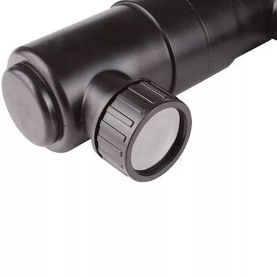vidaXL UV-C filter 10,000 liter