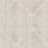 Noordwand Tapet Old Karpet rosa