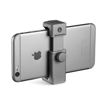 MANFROTTO Smartphonefäste Twistgrip