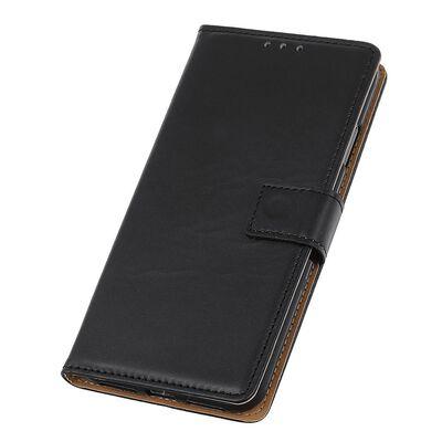 Xiaomi Redmi Note 9 Pro Plånboksfodral / Fodral