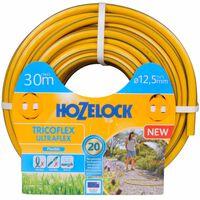 Hozelock Vattenslang Tricoflex Ultraflex 30 m