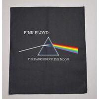 Pink Floyd - Dark Side Of Moon Patch 35*40 Cm