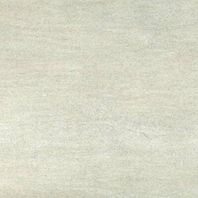 Grosfillex Väggplattor Gx Wall+ 11 st sand 30x60cm gräddvit