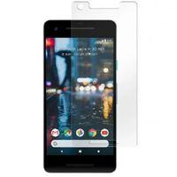 3-PACK Google Pixel 3 Premium Skärmskydd CrystalClear®