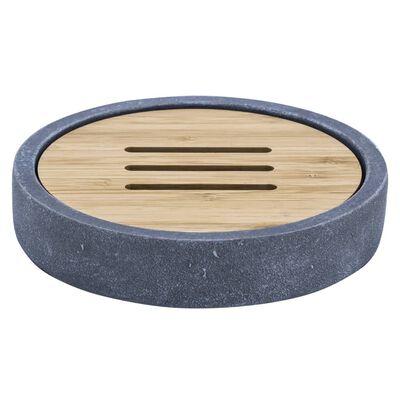 RIDDER Tvålfat cementgrå