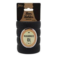 Ölhållare Beerholder Mammas öl
