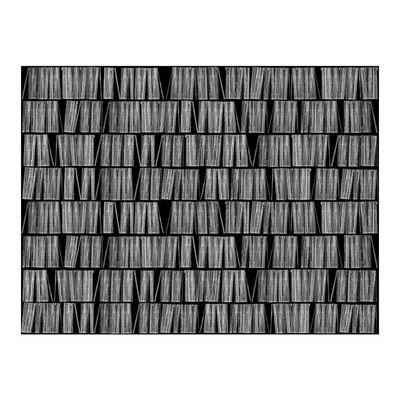 Fototapet - Home Library - 250x193 Cm