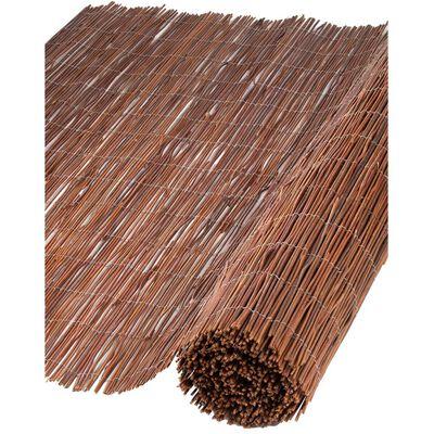 Nature Insynsskydd pil 1x5 m 5 mm tjock