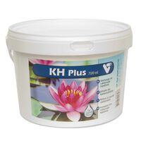 Velda Vattenpreparat VT KH Plus 7,5 L 142079