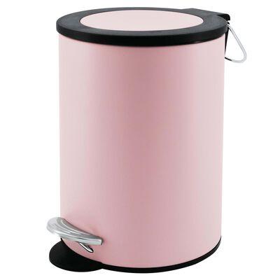 RIDDER Pedalhink Beauté 3 L rosa