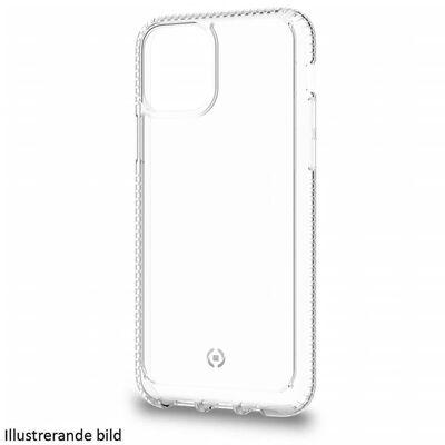 Hexagon Lite iPhone 12 / 12 Pro Transparent
