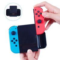 Nintendo Switch skyddsfodral med massor med tillbehör
