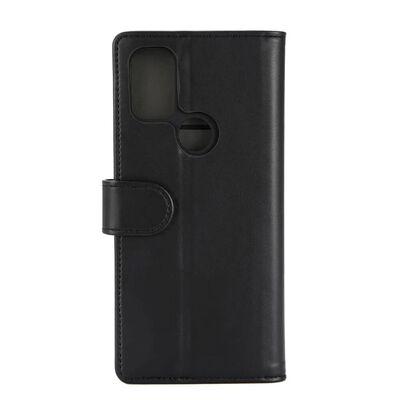 GEAR Plånboksväska OnePlus Nord N10