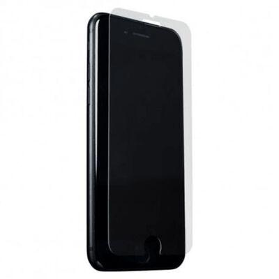 iPhone 8 Plus 3D Heltäckande PET-Skärmskydd