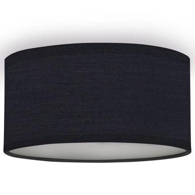 Smartwares Taklampa 20x20x10 cm svart