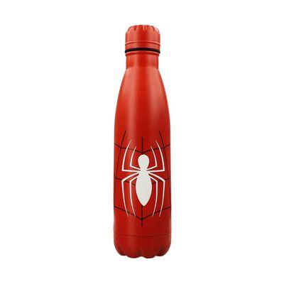 Spiderman, Termosflaska