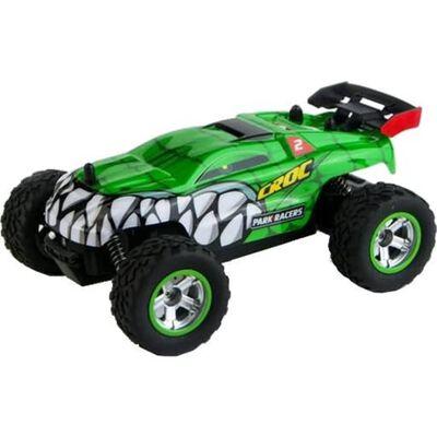 Ninco Radiostyrd monstertruck Croc 1:22,