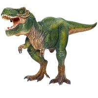 Schleich, Leksaksdinosaurie - Tyrannosaurus Rex
