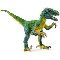 Schleich, Velociraptor