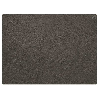 LECHUZA Odlingsenhet Canto Color Square 40 ALL-IN-ONE grafit 13722