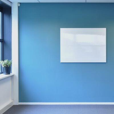 DESQ Magnetisk whiteboard 60x90 cm