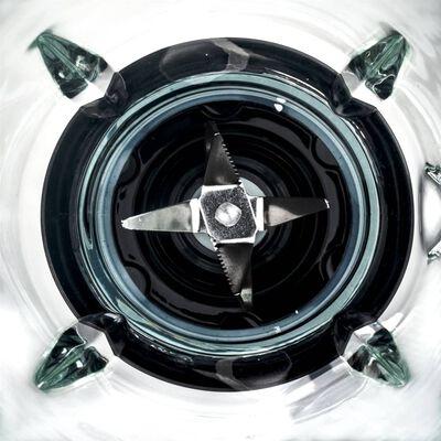 Princess Blender 1,5 L 1000 W matt svart