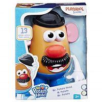 Playskool, Toy Story - Mr Potato Head 17cm