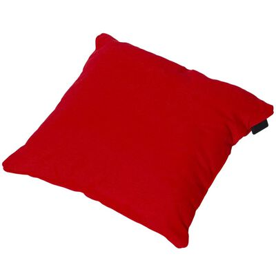 Madison Prydnadskudde Panama 45x45 cm röd PIL1B220