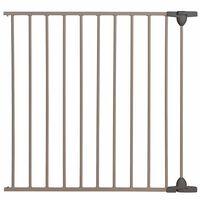 Safety 1st Expansionspanel för barngrind Modular 72 cm 24476580