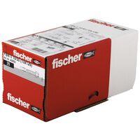 Fischer Expanderbultar FBN II 10/50 20 st