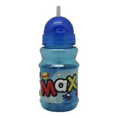 """Joker Flaska """"Max"""" Drickaflaska 30 cl vattenflaska,"""